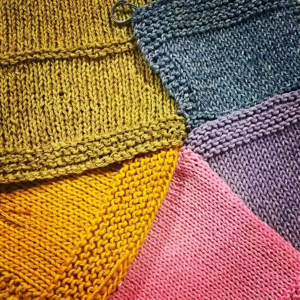 #knit#wool#maglia#bologna#atelierdellalana#yarn
