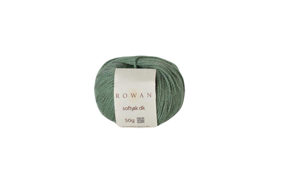 ROWAN – ROWAN Soft Yak