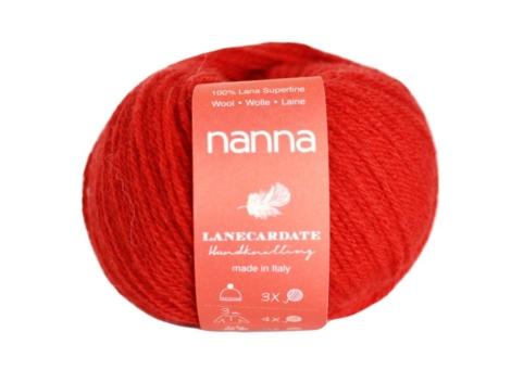 LANECARDATE - LANECARDATE Nanna