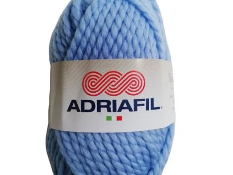 ADRIAFIL - ADRIAFIL Ninnaò